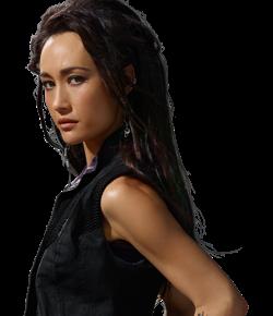 Tori Wu