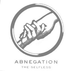Abnegation
