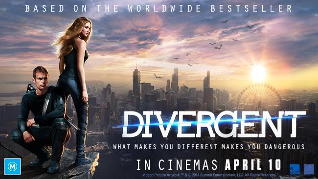 UK Movie Poster